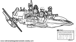 free lego star wars coloring pages printable lego star wars coloring page pertaining to invigorate to color an