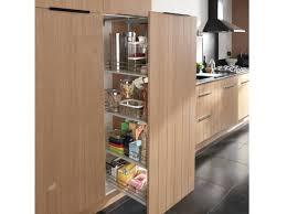 tiroir de cuisine coulissant ikea fileur cuisine ikea excellent meuble cuisine ikea blanc laquucua