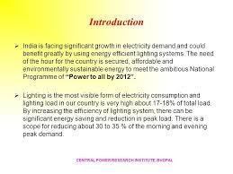 most efficient lighting system amazing energy efficient lighting system design for building f20 on