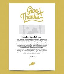 all email marketing templates browse email marketing templates