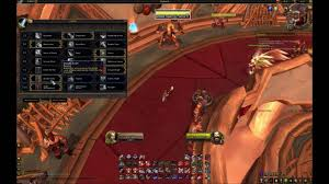 Bajheera Legion Arms Warrior Talent Guide Pve Pvp Arms Warrior Focused Rage Macro Pvp Rotation Guide W Out Dauntless