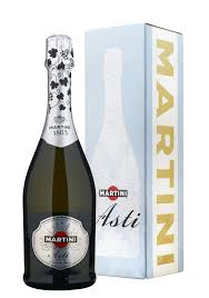 martini drink bottle heinemann duty free travel value martini asti 7 5 0 75l