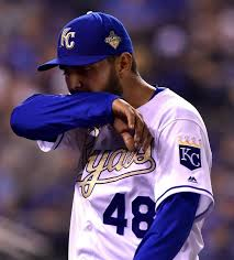royals to wear gold trimmed uniforms in 2017 uni watch