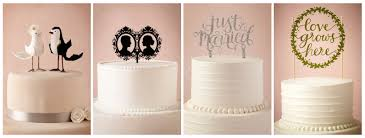 wedding cake ornament 30 wedding cake toppers design ideas to inspire