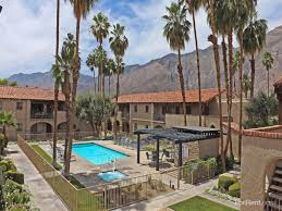 apartment furnished apartments palm springs ca home decor color