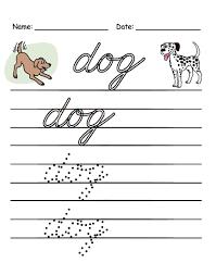 handwriting tool create your own custom handwriting drills with