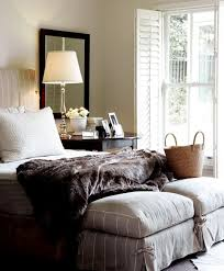Country Bedroom Ideas Best 25 Modern Country Bedrooms Ideas On Pinterest Modern