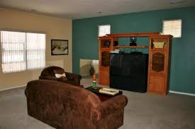 3 bedroom house for rent in albuquerque house for rent in albuquerque nm 900 3 br 3 bath 4712