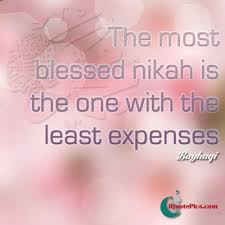 wedding quotes nephew blessings islamic quotes