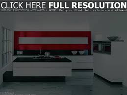 awesome white kitchen design ideas karamila com red and curtains