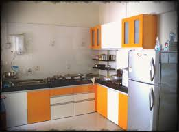 indian kitchen interiors kitchen interior design ideas best of small in indian