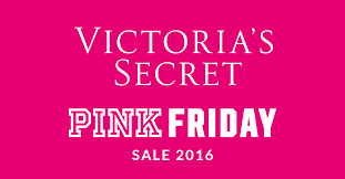 target black friday ad camarillo victoria u0027s secret pink friday 2016 sale going live this friday