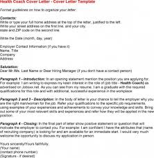 job coach cover letter