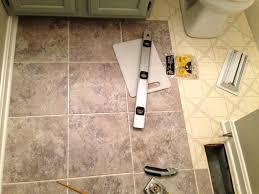 vinyl floor tile backsplash interior tile for kitchen with