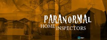 Watch Home Design Shows by Watch Paranormal Home Inspectors Online At Hulu