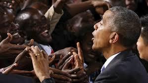 obama tells kenya that some traditions are bad traditions quartz