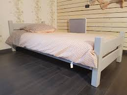 destockage meuble chambre superpose meubler complete theo decor meuble pas 140x190 en coucher