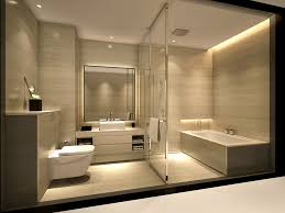 spa bathroom design pictures fabulous spa bathroom lighting 25 best ideas about spa bathroom