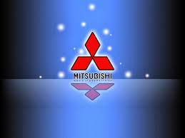mitsubishi jdm logo car logos wallpapers lovely mitsubishi logo wallpaper u2013 car