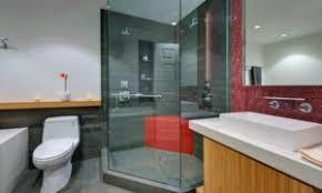 small modern bathroom design 20 unique modern bathroom shower design ideas