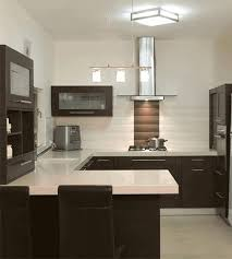 g shaped kitchen layout ideas g shaped kitchen designs