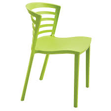 Enigma White Glass Bedroom Furniture Enigma Modern Green Dining Chair Eurway Furniture