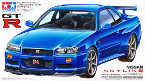 box car nissan all sizes r34 nissan skyline gt r v spec flickr photo