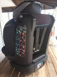 siege auto opal b b confort siège auto opal bébé confort annonce puériculture equipement