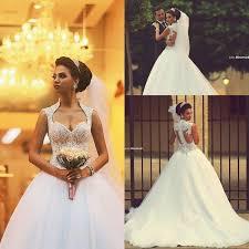 cheap vintage wedding dresses the 25 best cheap vintage wedding dresses ideas on