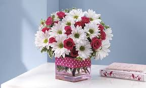 dillons floral wichita ks flower delivery same day 1st in flowers