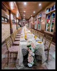 small wedding venues in nj small wedding venues in south nj 28 images jersey city wedding