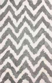 White And Gray Rugs Best 10 White Area Rug Ideas On Pinterest White Rug Floor Rugs