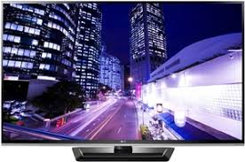 amazon seiki 50 inch tv black friday lots of black friday hdtv deals now available