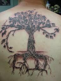 index of designs var resizes flowers tattoos