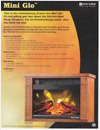 amish fireplace heaters thereu0027s a reason why are so many