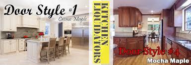 canada kitchen liquidators u2013 kitchen cabinets sinks