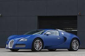 bugatti veyron sedan official details bugatti veyron u0027bleu centenaire u0027 100th