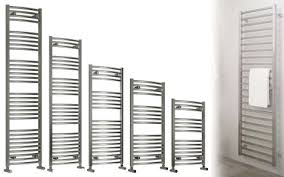 cheap bathroom radiators towel rails bathroom radiators with towel rail intended for the house