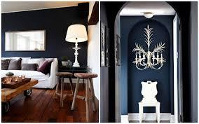 Schlafzimmer Blau Gr Awesome Blaue Wandfarbe Schlafzimmer Gallery Home Design Ideas