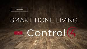 home theater boca raton home entertainment security automation systems in boca