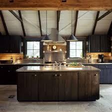 20 best kitchen cabinet pellet doors images on pinterest kitchen