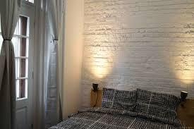 nantes chambre chez l habitant louer une chambre chez soi beau photos appartements nantes