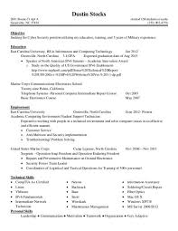 Resume For Security Jobs by Download Cyber Security Resume Haadyaooverbayresort Com