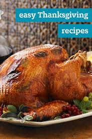 easy thanksgiving food ideas 497 best thanksgiving recipes images on pinterest kraft recipes