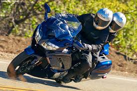 yamaha motorcycles motorcycle usa
