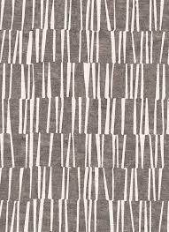 Modern Rugs San Francisco I M Modern Modern Carpet San Francisco Modern Rugvaheed Taheri