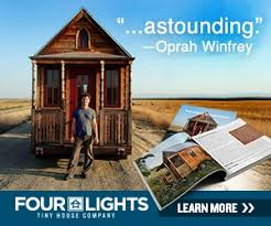 jay shafer four lights four lights tiny house plans awesome jay shafer s new venture four