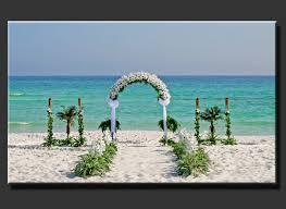 destin weddings destin wedding photographer destin wedding photography