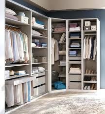 faire un dressing dans une chambre faire dressing pas cher chambre dressing angle conforama comment