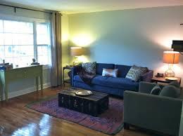 room remodels stunning living room remodels images gremardromero info